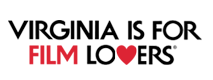 Virginia is for film lovers<br /> <b>Warning</b>:  A non-numeric value encountered in <b>/home/lisaclic/www/FESTIVAL/wp-content/themes/kalium/footer.php</b> on line <b>35</b><br />