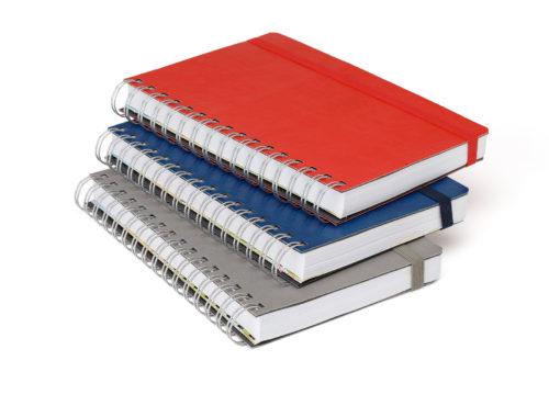 Agenda Express - Margy Imprimeur conseil