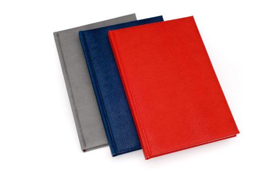 Agenda Idéal - Margy Imprimeur conseil