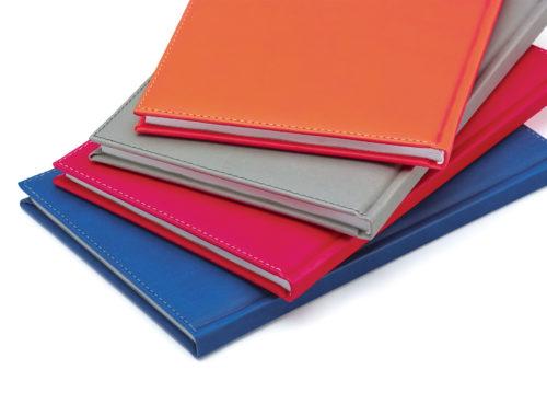 Agenda Avantaj - Margy Imprimeur conseil