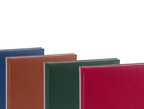 Agenda Activ - Margy Imprimeur conseil