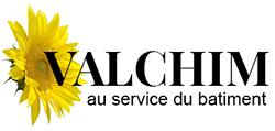 VALCHIM
