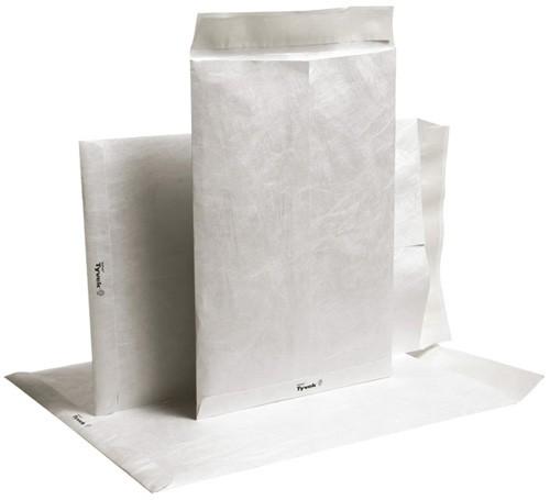 Pochettes 24-260X330 TYVEK® 55g