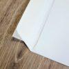Enveloppes mécanisables 160X160 Blanc 90g