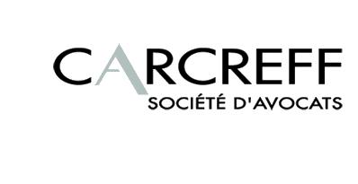 CARCREFF