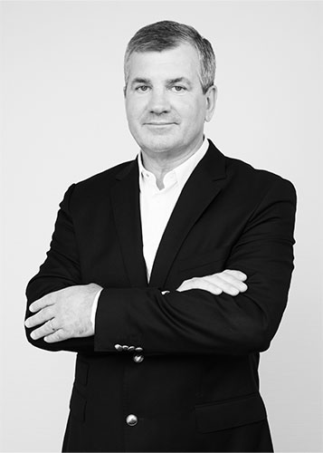 Yves-Marie Thomas