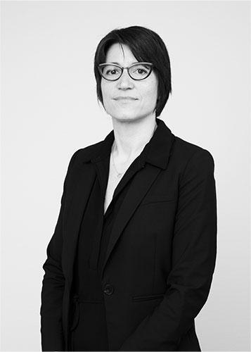 Sophie Adjiman