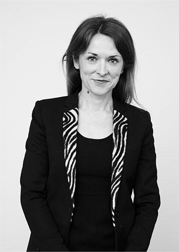 Cristina Corgas